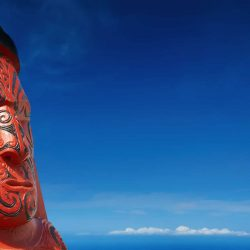 Immerse in the Maori culture on a Pilgrimage to New Zealand with Wonder Voyage