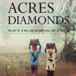 Acres of Diamonds Movie Poster