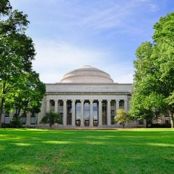Discover MIT on a Boston mission trip or pilgrimage with Wonder Voyage.