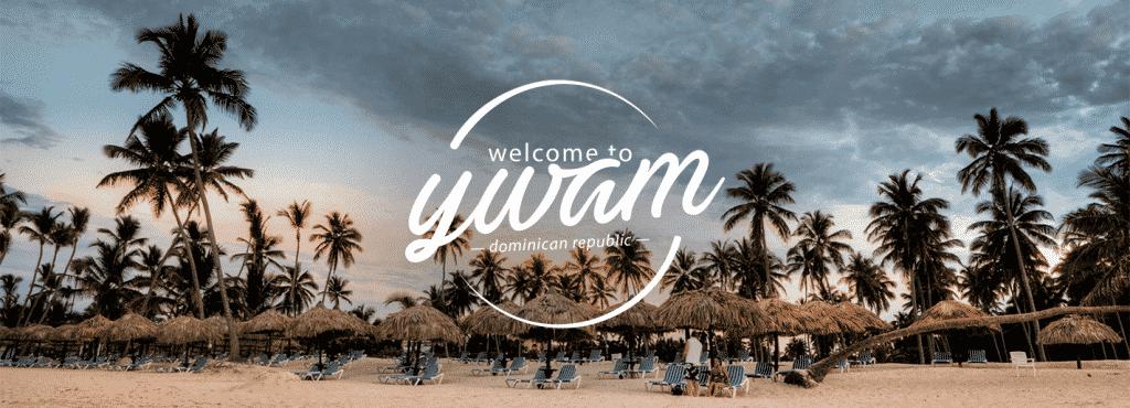 YWAM - Jarabacoa, Dominican Republic
