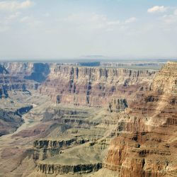 Visit the Grand Canyon on a Mission Trip or Pilgrimage to Arizona with Wonder Voyage.