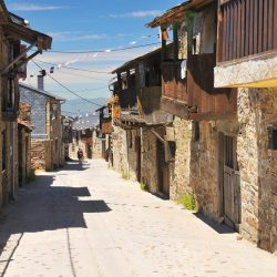 Visit Spanish villages along Camino de Santiago on a pilgrimage with Wonder Voyage.