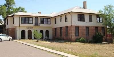 The Episcopal Church of Navajoland