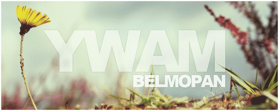 YWAM Belize
